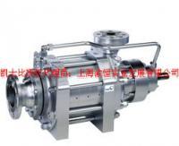 供应ksb凯士比锅炉给水泵HGM