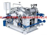 供应KSB凯士比前置增压泵YNK