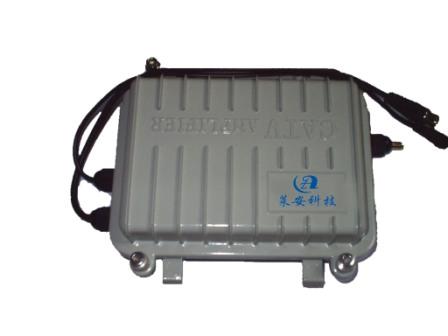 供应无线视频监控系统,无线微波传输,无线监控