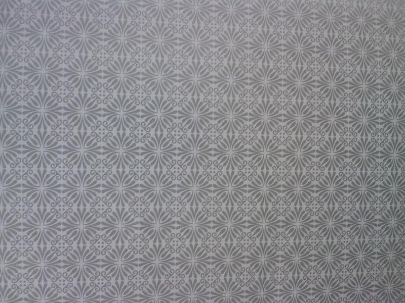 供应佛山雅尚彩色不锈钢,菊花蚀刻花纹板