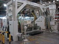 供应专机检测设备供应商