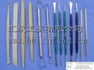 13件套雕塑工具泥塑工具刮刀图片