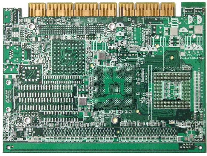 电路板_电路板供货商_pcb电路板报价