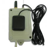 基站蓄电池GPS定位跟踪防盗系统图片