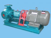供应无泄漏压滤机专用泵