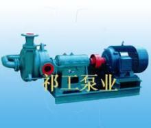 供应无泄漏压滤机泵