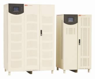 供应爱克赛电气、UPS电源、蓄电池