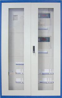 供应学生公寓用电安全管理系统