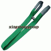 高强度合成纤维扁平吊装带