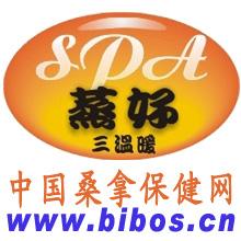 上海比博升商贸发展有限公司