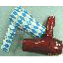 供应上海电器水贴纸