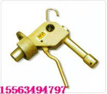 供應 塑料焊管機 山東省鑫隆630-800液壓四環PE對焊機 高品質焊機圖片