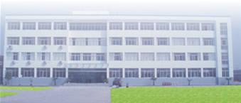 滁州市华瑞微机自动化设备厂
