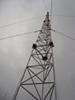 供应电力架线塔批发