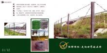 供应交通安全设施护栏网