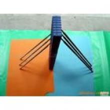 特殊用途焊条TS404
