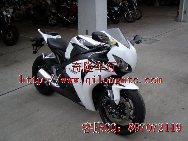本田_本田供货商_销售本田cbr1000rr摩托车_本田价格
