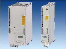 供应电源模块6SN1145-1BA00-0DA0