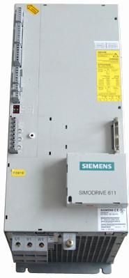 供应电源模块 6SN1146-1BB02-0CA1