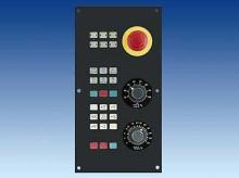 供应步进电机6FC5548-0AB25-0AA0