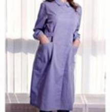 防辐射防护服