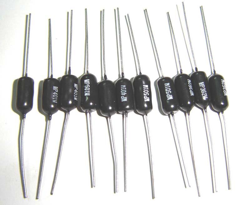 供应日本七久保MP系列金属气体放电管批发