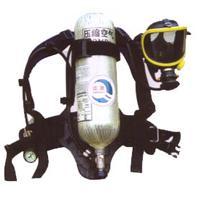 供应安全防护设备