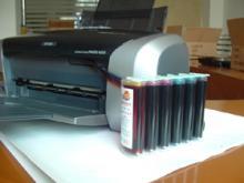 供应进口转印墨水