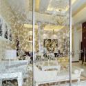 家居装饰门玻璃图片
