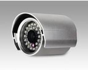 供应监控摄像机红外监控摄像机半球