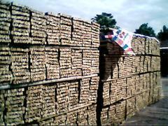 供应常年有不等规格的竹架板产品销售批发