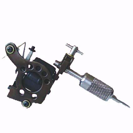 连云港久工商贸生产供应纹身机