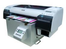 工艺品打印机
