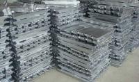 GB-AlSi6Cu4铝锭
