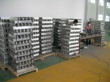 5083铝锭 各种重熔用铝锭  5083铝锭氯化物肩膀  5083铝棒  5083铝合金带