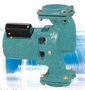 供应上海一级代理德国威乐热水循环泵批发