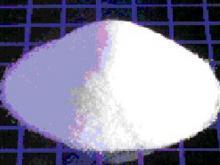 供应二氧化硅