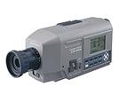 供應美能達CS-200亮度計維修