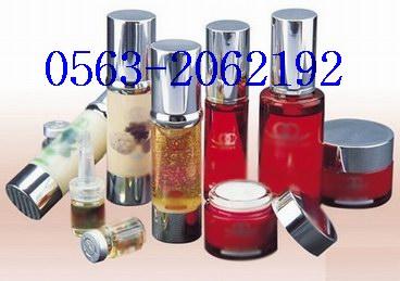 抗紫外线用纳米氧化钛、纳米二氧化钛、电子级二氧化钛、图片