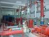 供应华涛微机控制变频调速给水设备批发