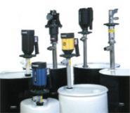 美国STANDARD插桶泵图片
