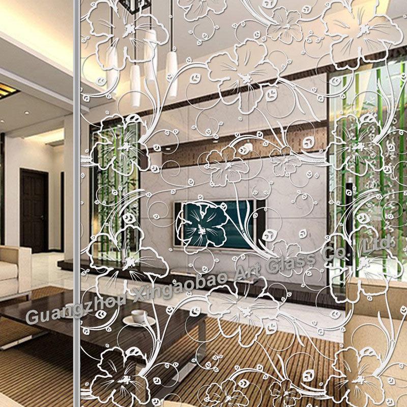 电视背景墙效果图,玻璃背景墙效果,装饰玻璃背景墙更新日期:-图片