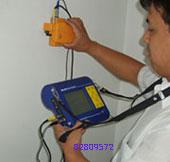 SW-180S钢筋扫描仪图片