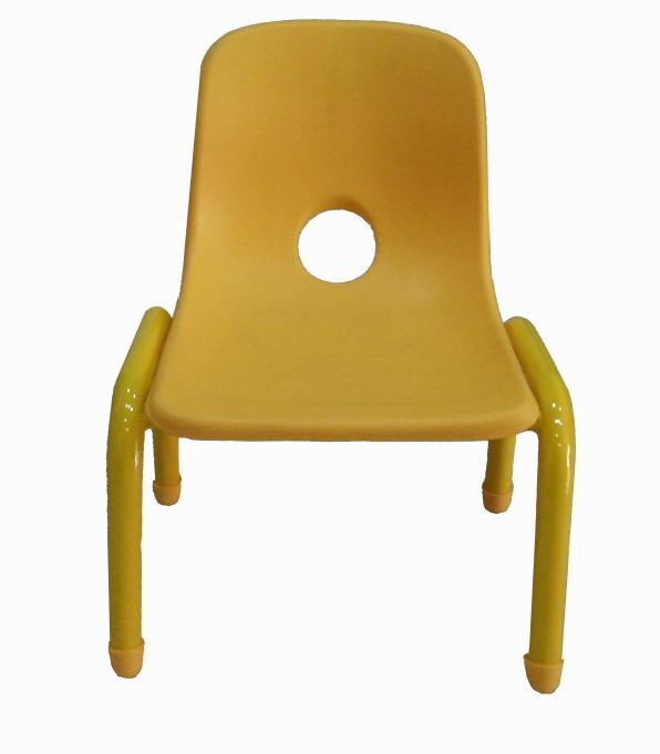 幼儿园椅子图片
