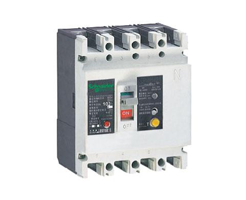 供应施耐德电气tm1l剩余电流断路器