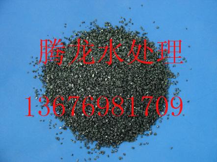 供应郑州无烟煤滤料