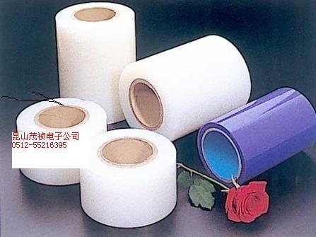 供应常熟塑料板材保护膜