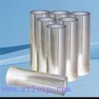 供应常熟耐高温性硅胶PET保护膜
