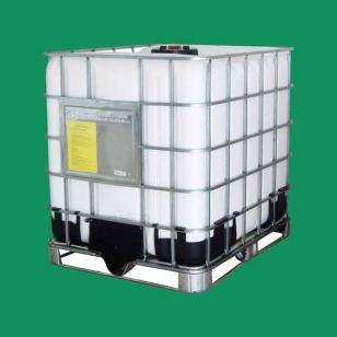 1000L吨包集装桶IBC桶图片