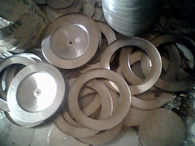 供应滤芯盖除尘滤芯盖空气滤芯端盖批发